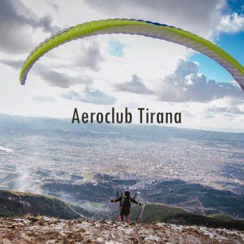 Tirana_text