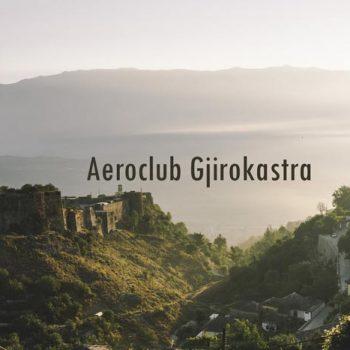gjirokastra_text